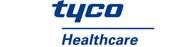 Tyco | Healthcare
