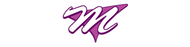 Myo-ther
