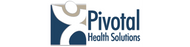 Pivotal Health