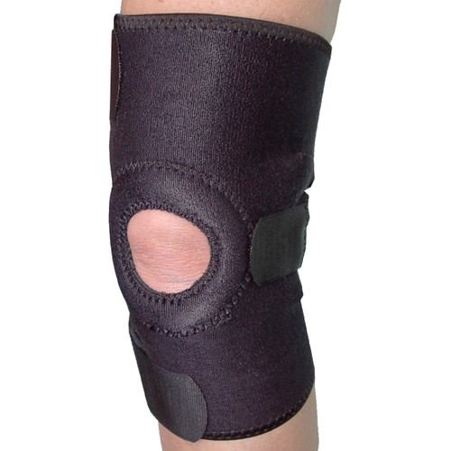 Health Medics Eco Universal Knee