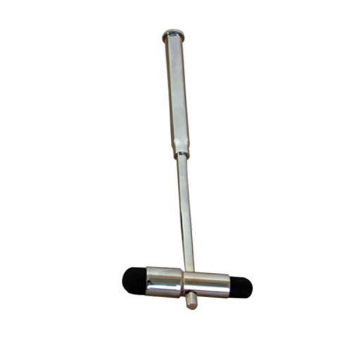 Percussion Hammer - Neurological Buck