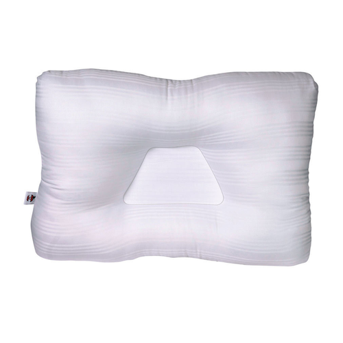 Core Products Mid-Core Pillow Firm product shot