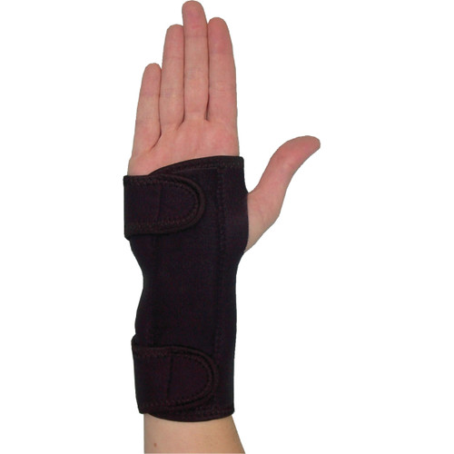 Health Medics Eco SH-Wrist