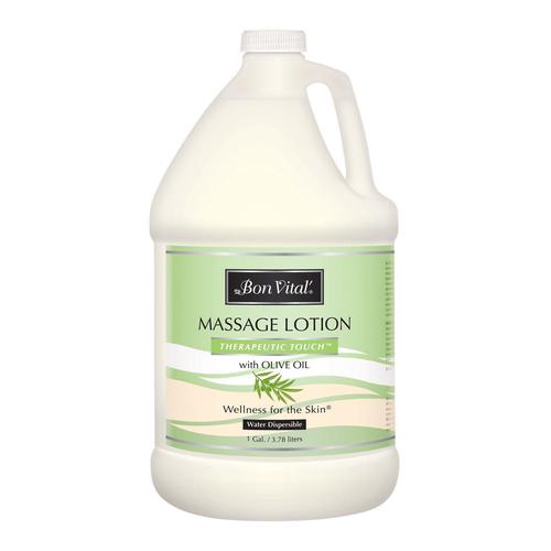 Bon Vital Therapeutic Touch Lotion