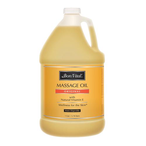 Bon Vital Original Oil