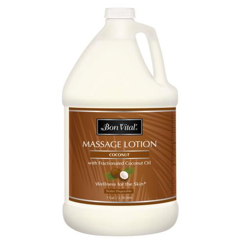 Bon Vital Coconut Lotion