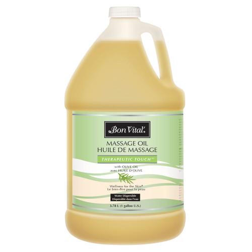 Bon Vital Therapeutic Oil