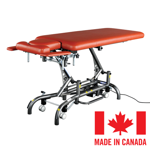 Cardon COSMOS100 Electric Massage Table