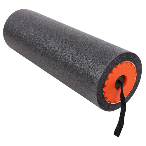 Health Medics Essentials 3-in-1 Foam Roll Massager 3 pieces in one