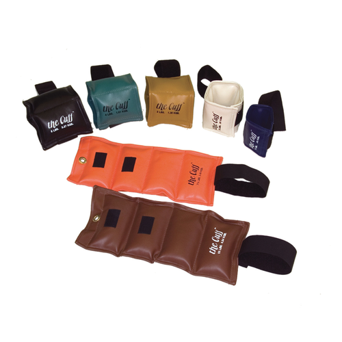 7 Piece Functional Cuff Set