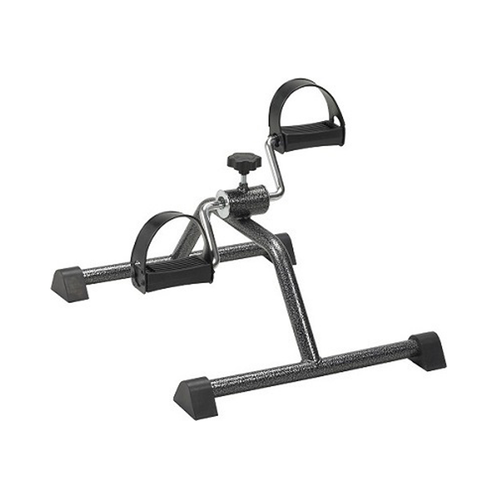 Bi-Directional Pedal Exerciser