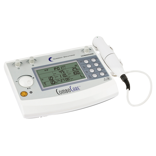 ComboCare Combination Unit