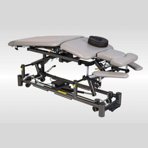Sky Massage Table