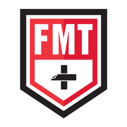 RockTape FMT Kit