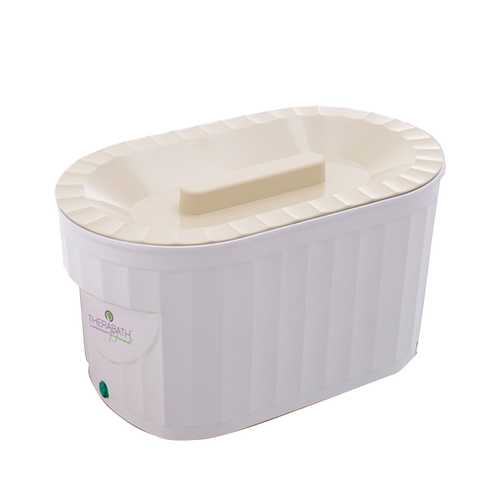 Therabath PRO Paraffin bath