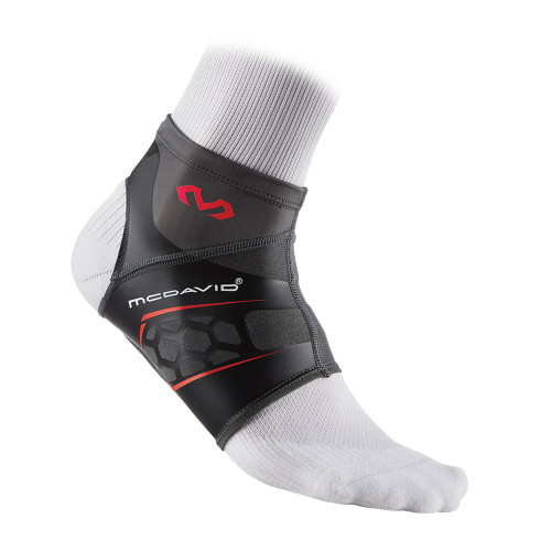 McDavid Runners' Therapy Plantar Fasciitis Sleeve