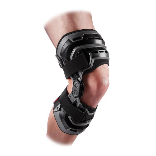 McDavid Runners Bio-Logix™ Knee Brace