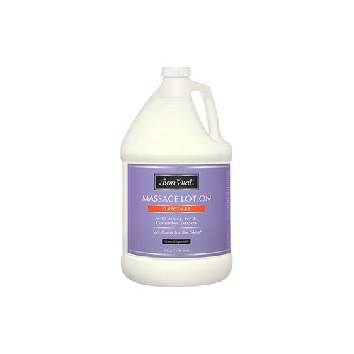 1 Gallon Original Lotion by Bon Vital