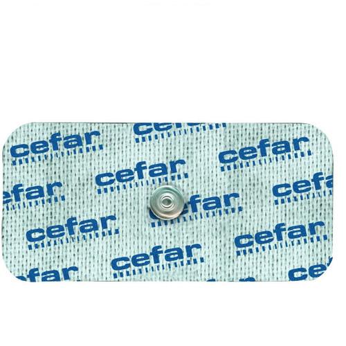 Cefar Easy Electrodes