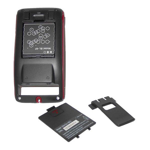 Replacement Lithium Battery for StimTec Neo