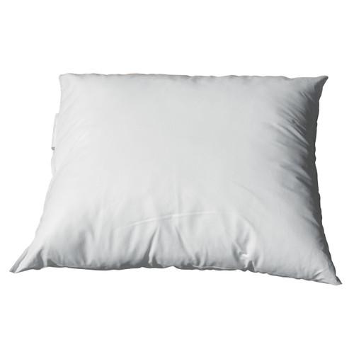 """Vinyl Pillow Protectors - 19"""" x 25"""""""