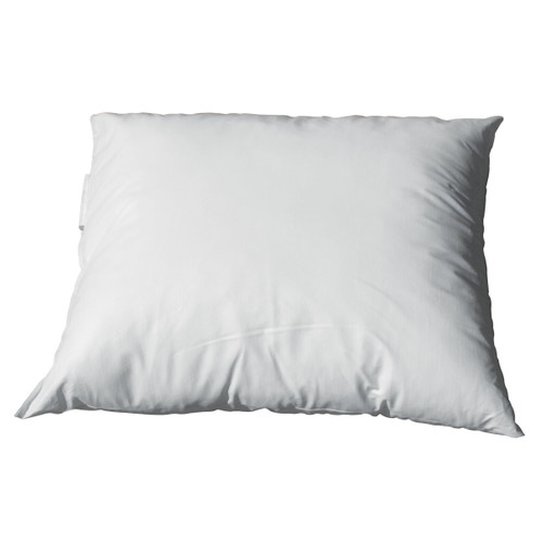 Vinyl Pillow 20 oz