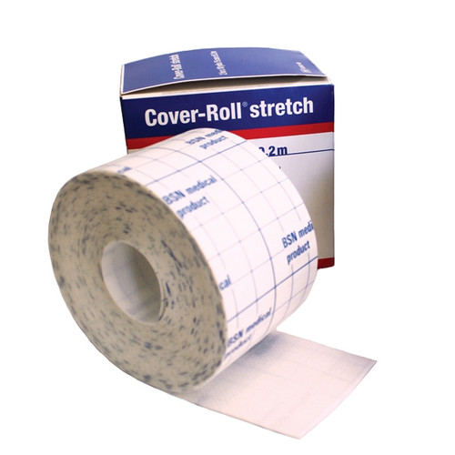 Cover-Roll