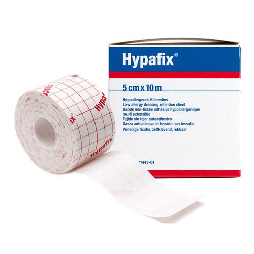 HypaFix® 5cm x 10m
