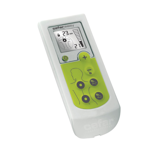 Cefar Easy TENS Unit
