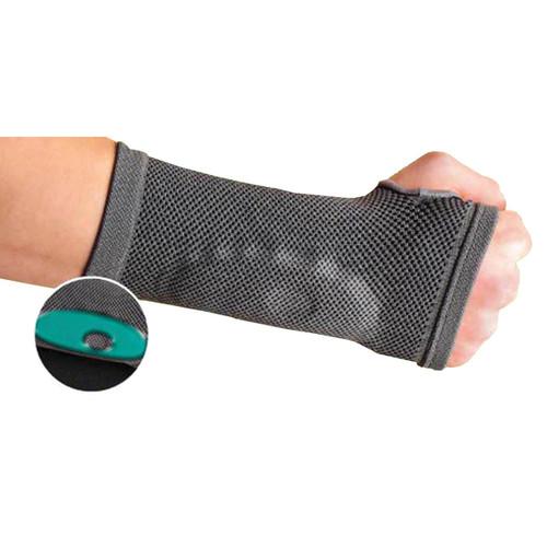 Rally Active Comfort Wrist