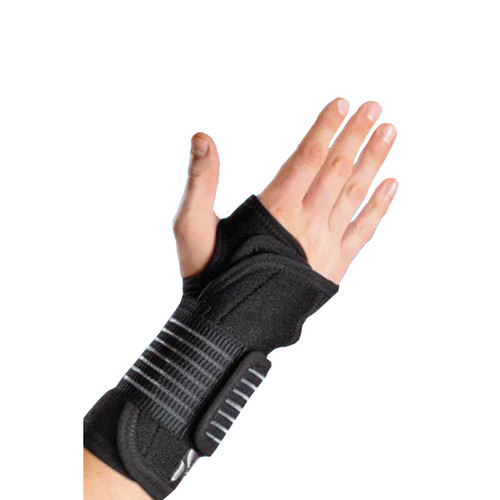 Rally Active Carpal Tunnel Brace