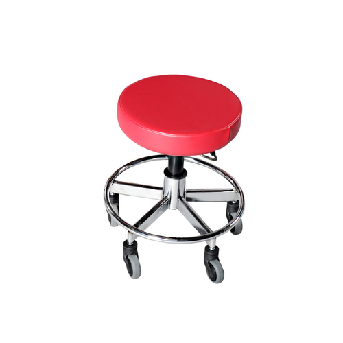 Cardon All Purpose Stool