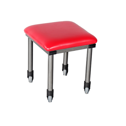 Cardon Mobile Treatment Stool