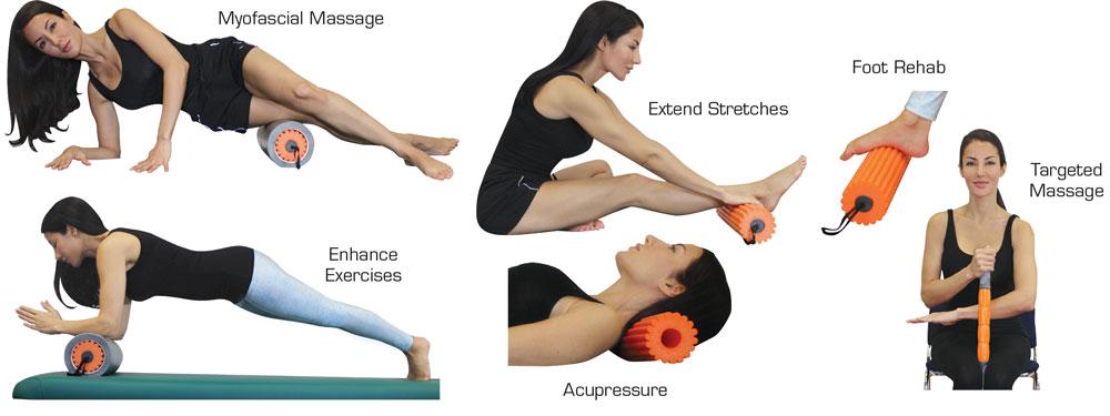 massageroller.jpg