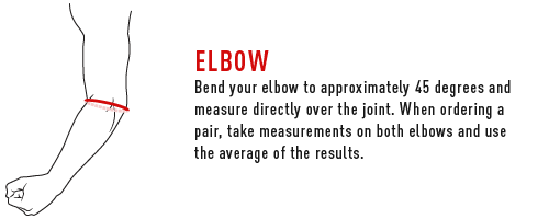 mcdavid-howtomeasure-elbow.png