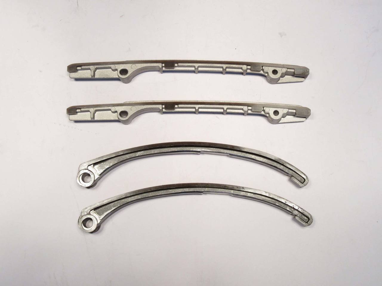 Timing Chain Guide Rail Kit KNCA2025/NCA1998AB