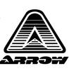 Arrow Lighting