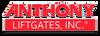Anthony Lift Gates