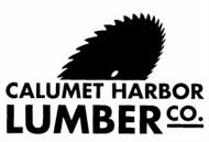 Culumet Harbor Lumber