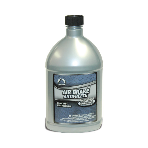 AIR LINE ANTI-FREEZE, 32oz (PNR-5632)