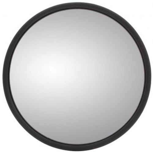 "MIRROR HEAD 8-1/2"" ROUND CONVEX"