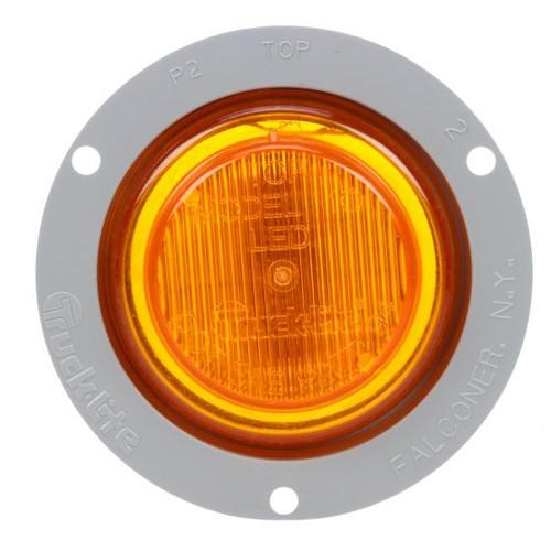 L.E.D LIGHT MOD 10 FLNG MTG (TRU-10251Y)