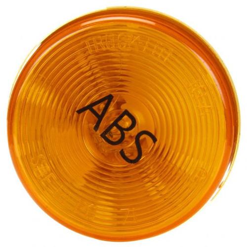 ABS MARKER LIGHT, MODEL 10