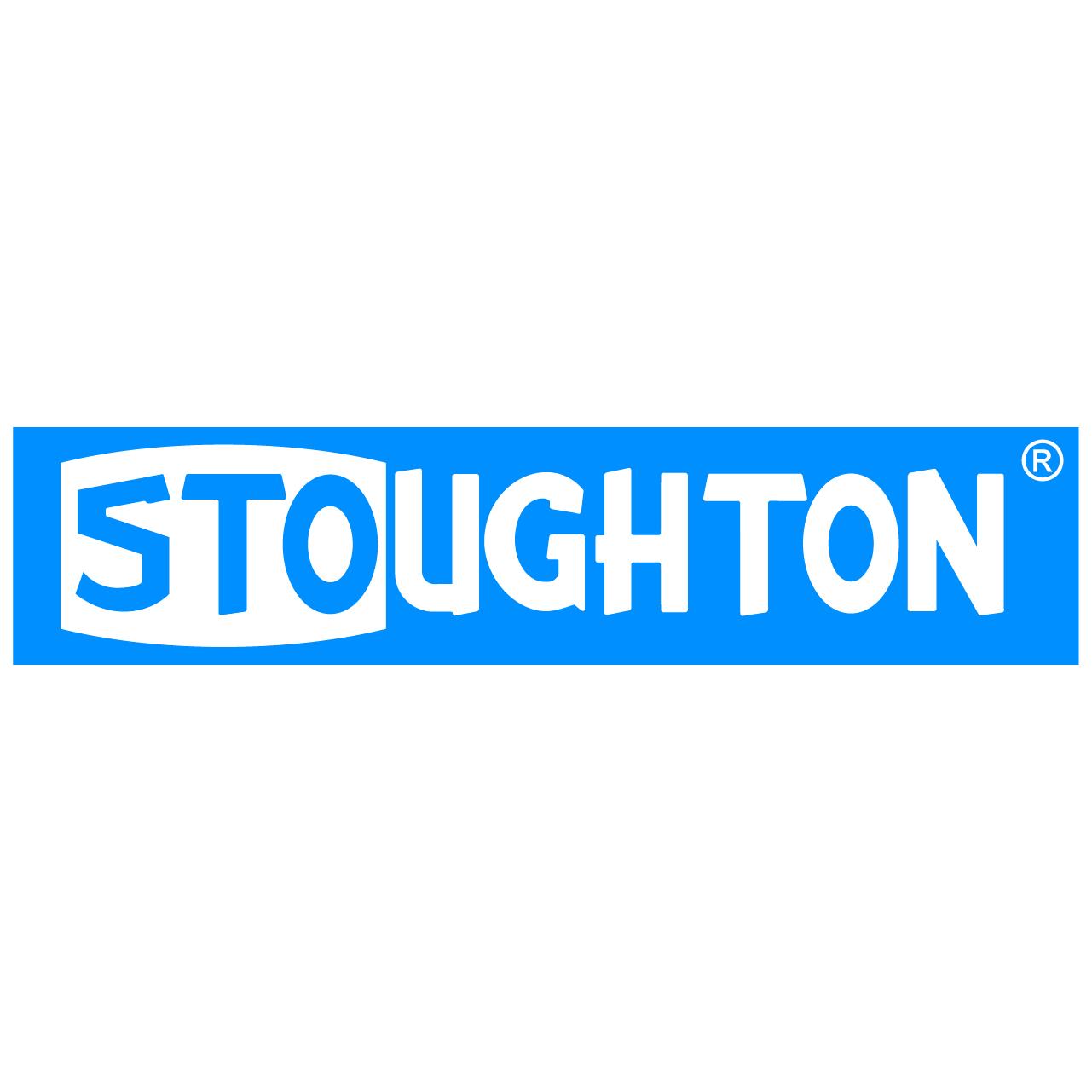 stoughton.jpg