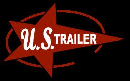 US Trailer Parts & Supply, Inc.