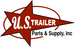 US Trailer Parts & Supply, Inc.