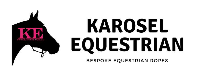 Karosel Equestrian