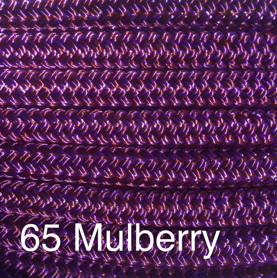 65-mulberry.jpg