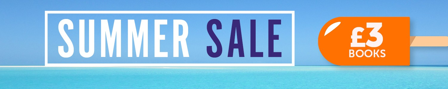 best-summer-sale-banners-email-3-1561555619-213.123.223.215.jpg