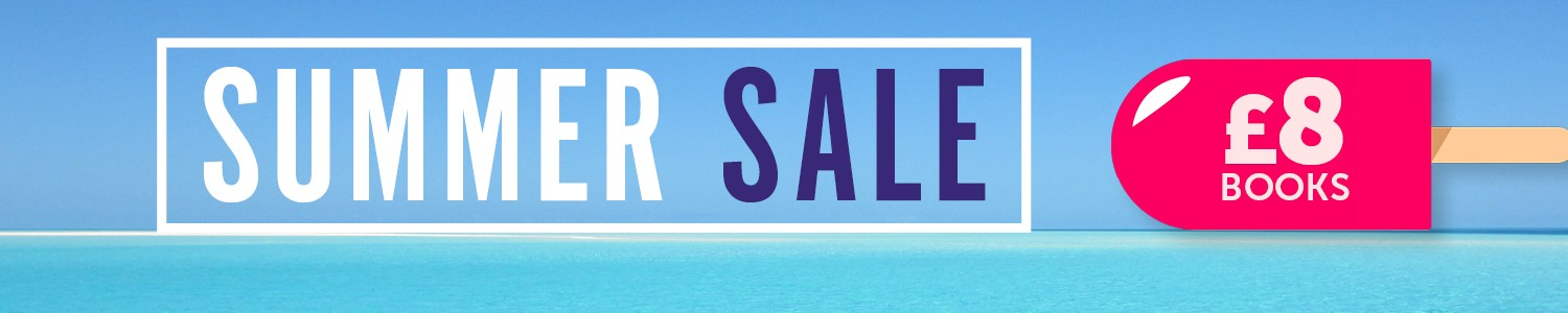 best-summer-sale-banners-email-8-1561555585-213.123.223.215.jpg
